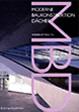 Andrew Watts: Moderne Baukonstruktion. Dächer. Springer-Verlag, Wien 2005
