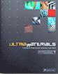George Beylerian, Andrew Dent and Bradley Quinn (Hrsg.): Ultramaterials. Innovative Materialien verändern die Welt. Prestel Verlag, München 2007