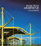 Colin Davies: High-Tech Architektur. Verlag G. Hatje, Stuttgart 1988