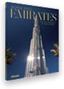 Caroline Klein (Hrsg.): Superlative Emirates. The New Dimension of Urban Design. DAAB Media GmbH, Köln 2011