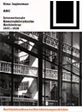Sima Ingberman: ABC. Internationale Konstruktivistische Architektur 1922-1939. Bauwelt Fundamente Bd. 105. Verlag Vieweg, Wiesbaden 1997