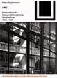 Sima Ingberman: ABC. Internationale Konstruktivistische Architektur 1922-1939. Bauwelt Fundamente Bd. 105. Verlag Vieweg, Wiesbaden 1997