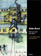 Annette Becker und Ingeborg Flagge (Hrsg.): Aldo Rossi. Die Suche nach dem Glück – Frühe Zeichnungen und Entwürfe. Prestel Verlag, München 2003