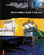 John Welsh: Massimiliano Fuksas – Neue Bauten und Projekte. Artemis & Winkler, Zürich 1994