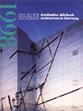 """Deutsches Architektur-Museum, Wilfried Wang und Annette Becker (Hrsg.), """"Bauen: die Zeichnung, die Hand, die Geste"""", in: Architektur Jahrbuch – Architecture in Germany 1998"""