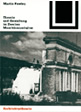 Martin Pawley: Theorie und Gestaltung im Zweiten Maschinenzeitalter. Bauwelt Fundamente Bd. 106. Verlag Vieweg, Wiesbaden 1998