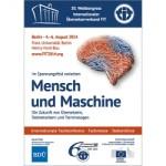 FIT2014_Kongress_Berlin