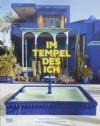 Im Tempel des Ich_Referenzliste_Breite100