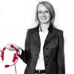 Martina Wieser Konferenzdolmetscherin