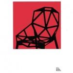 Vitra Designmuseum Ausstellung Grcic