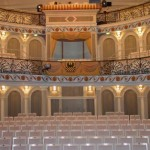 Theater_Putbus5