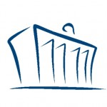 Logo 20. FIT-Weltkongress 2014