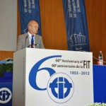 FIT-Kongress_2