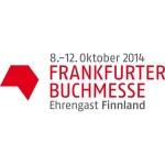 FBM Logo Datum Ehrengast deutsch RGB JPG