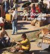 Stan Douglas, Mise en scene, Prestel Verlag