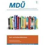MDÜ_5-2014