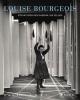 Louise Bourgeois, Strukturen des Daseins: Die Zellen, Prestel Verlag