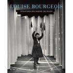 Cover_LouiseBourgeois_Prestel_quadrat