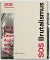 SOS Brutalismus width=
